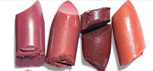 BobbiBrown-lip-color