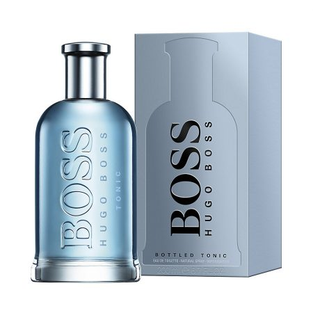 Boss-Bottled-Tonic