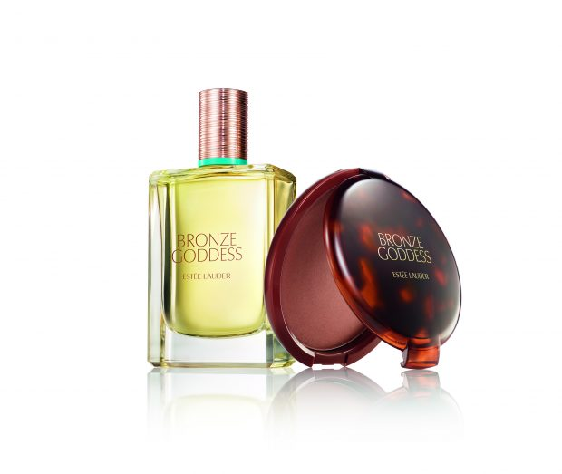 Bronze Goddess_Ad Product_Fragrance + Bronzer_Global_Expiry March 2018