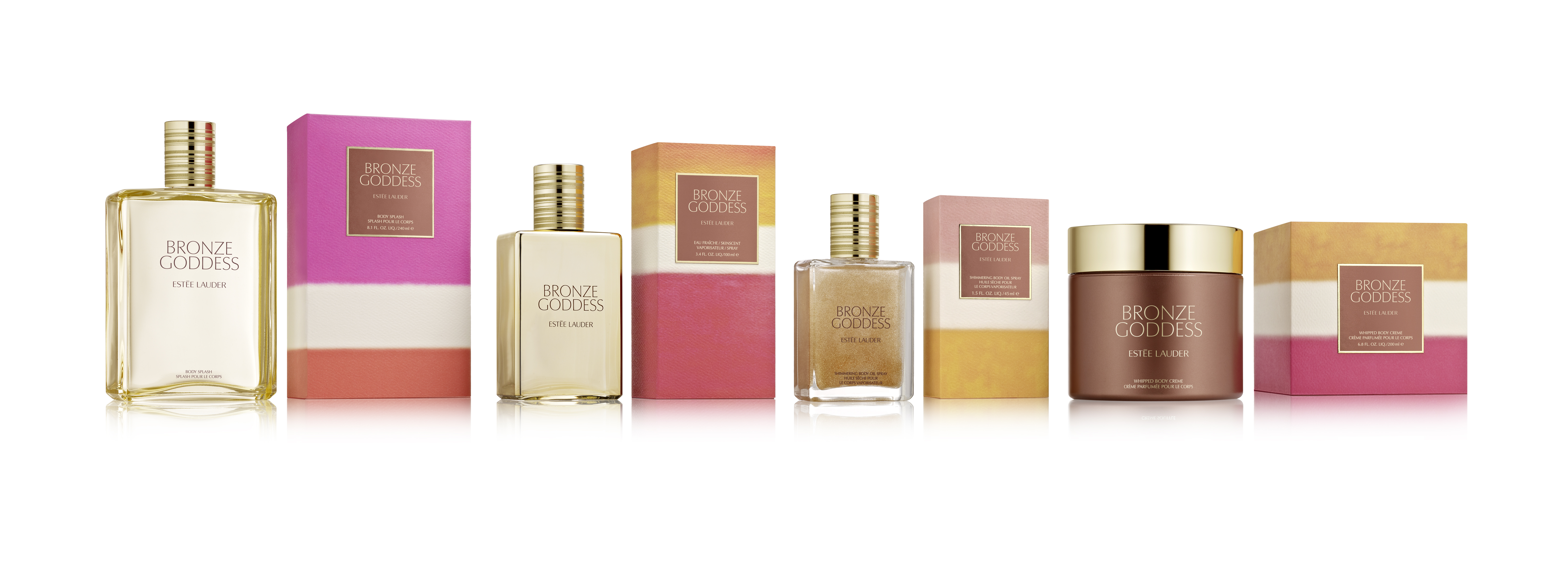 Bronze_Goddess_Fragrance_Lineup_Global_Expires_March__15