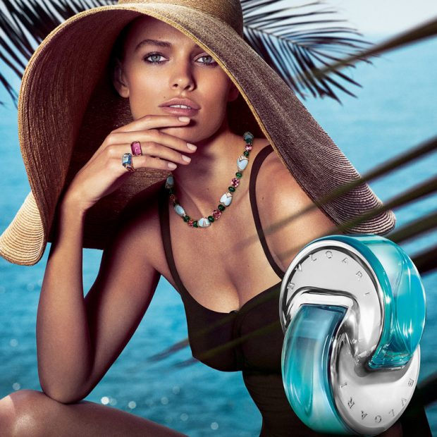Bvlgari-Omnia-Paraiba-Perfume-Ad-Campaign