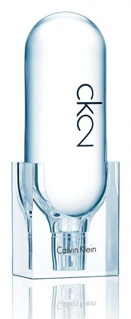 CK2-EDT-100ml-Bottle-Angele