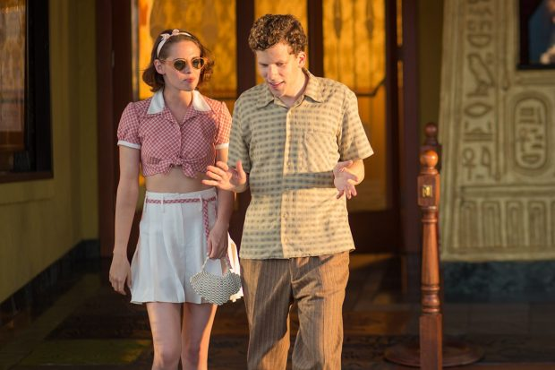Cafe-Society-Woody-Allen-Chanel-1