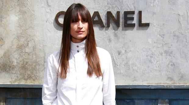 Caroline-de-Maigret-Chanel