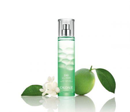 Caudalie-perfume