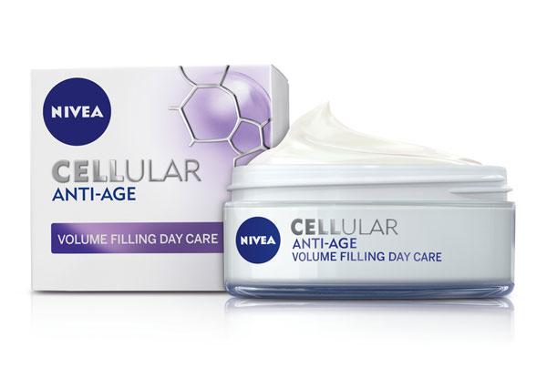 Cellular-Anti-Age_Volume-Fi
