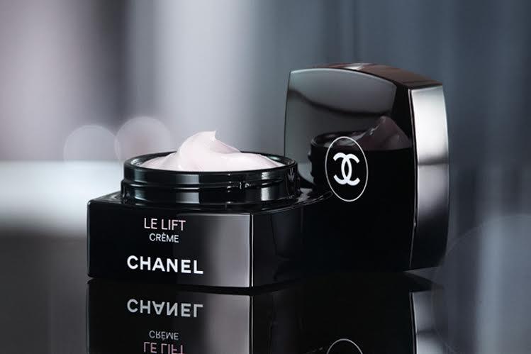 Chanel-Le-Lift-2-creme