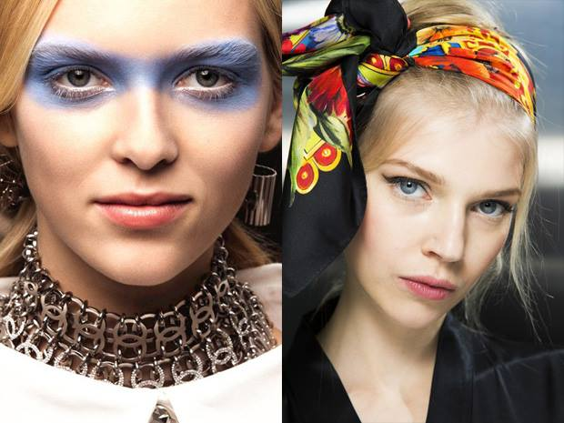 Chanel-Spring-2016-Makeup-Collection-2