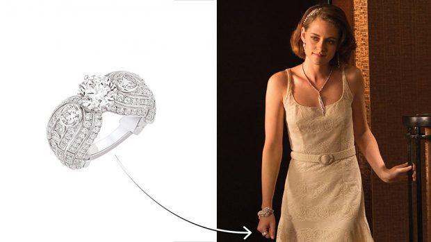 Chanel-ring-