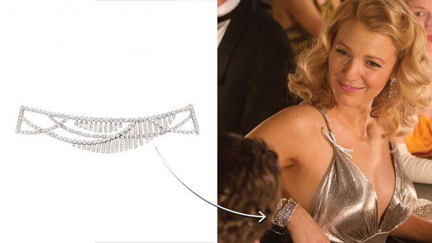 ChanelBracelet-Franges-Swing-