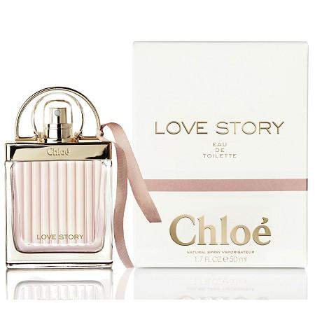 Chloe_LOVE_STORY_EDT_W_001