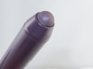 Clinique-Lavish-Lilac-Chubby-Stick-Shadow-Tint-for-Eyes