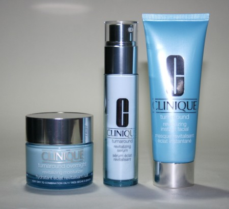 Clinique-Turnaround-review