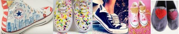 DIY shoes-2