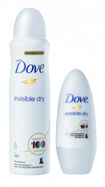 DOVE-INVISIBLE-DRY_100-COLOURS
