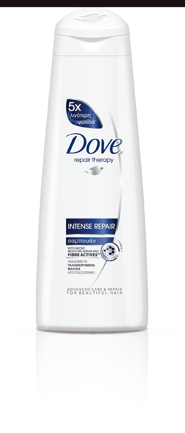 DOVE_Imax_Shampoo_Intense-R