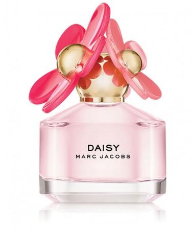 Daisy-Blush