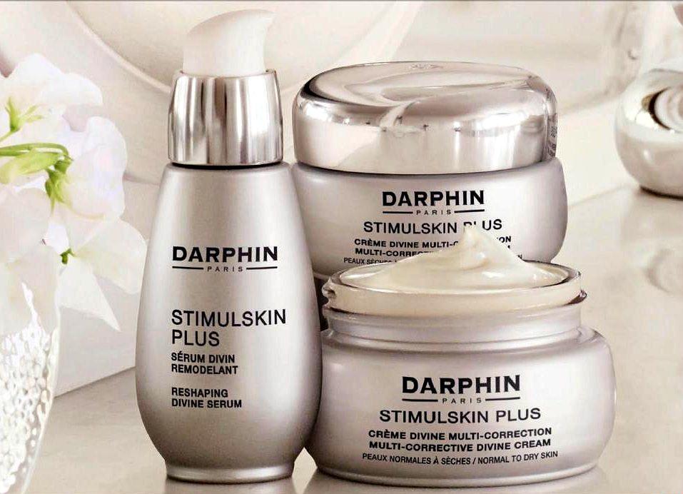 Darphin1