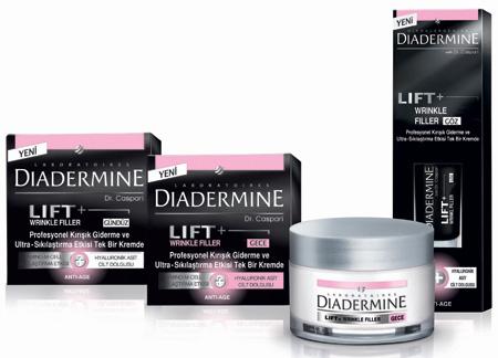 Diadermine-lift-plus1
