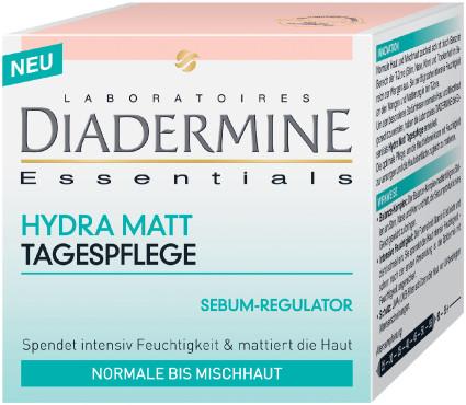 Diadermine_essentials