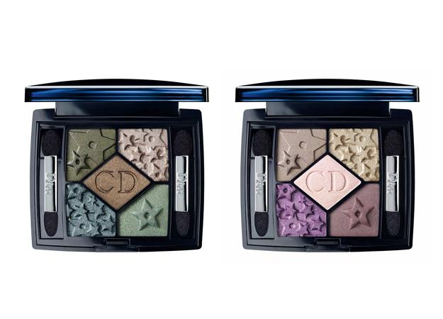 Dior-Fall-2013-5 couleurs