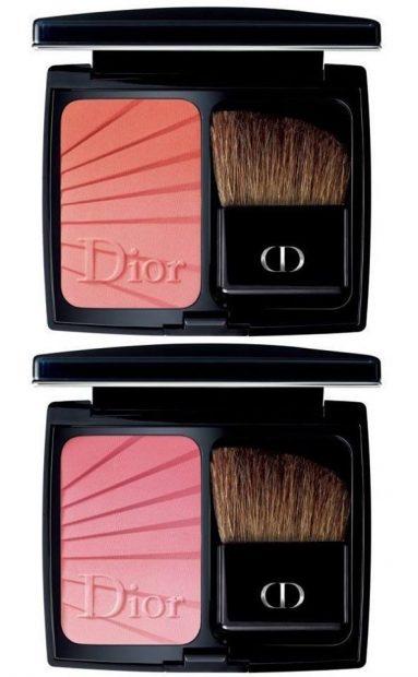Dior-Spring-2017-blush