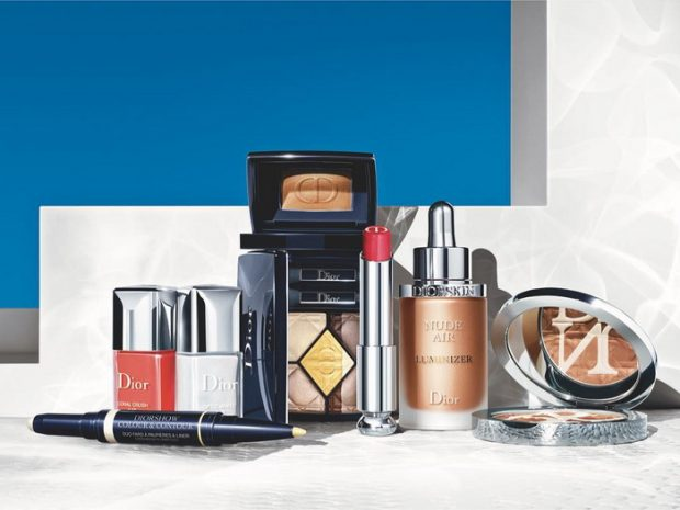 Dior-Summer-2017-Care-and-Dare-Makeup-Collection