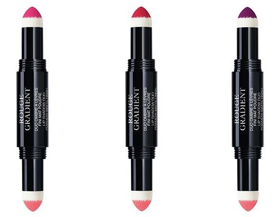 Dior_Colour_Gradation_spring_2017_makeup_collection7