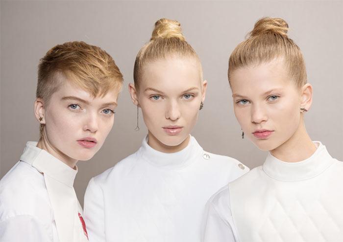 Dior_spring_2017_makeup_collection1