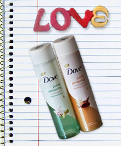 Dove-Body-Oils-open