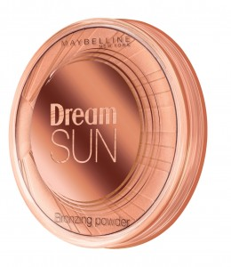 Dream Sun Bronzer