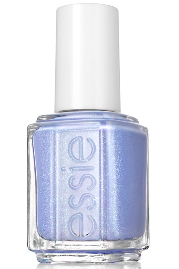 beautyexpert  E Bikini So Teeny Essie: Summer Collection, Kαλοκαιρινά Βερνίκια!