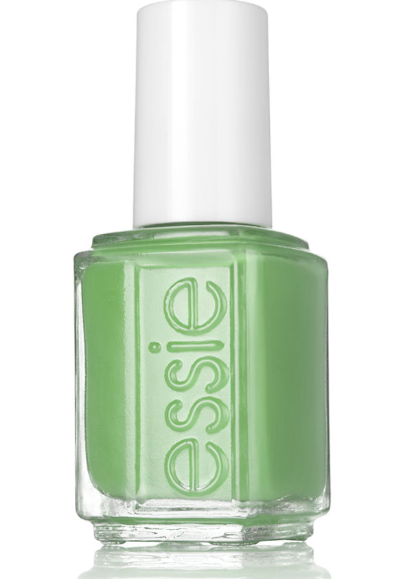 beautyexpert  E Mojito Madness Essie: Summer Collection, Kαλοκαιρινά Βερνίκια!