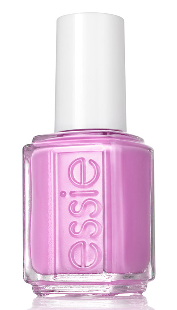 beautyexpert  E Cascade Cool Essie: Summer Collection, Kαλοκαιρινά Βερνίκια!