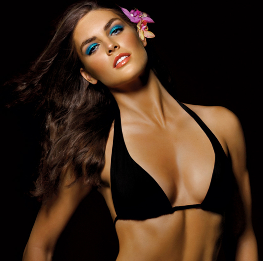 Estee-Lauder-Bronze-Goddess-model[1]