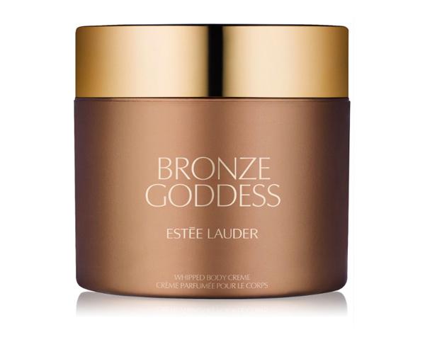 Estee-Lauder-Bronze-Goddess-whipped-cream