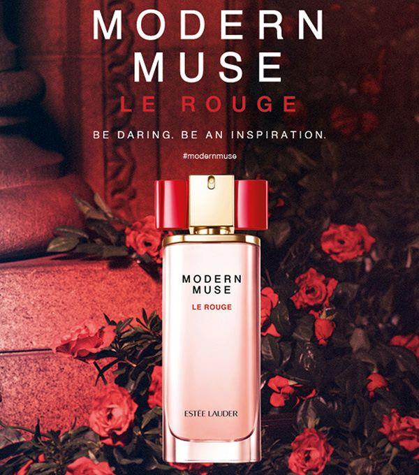Estee-Lauder-Modern-Muse-Le-Rouge-Fragrance