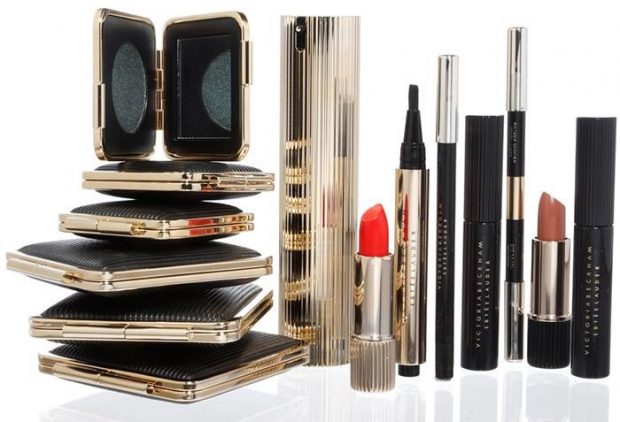 Estee-Lauder-x-Victoria-Beckham-Makeup-Collection-Fall-2016-1