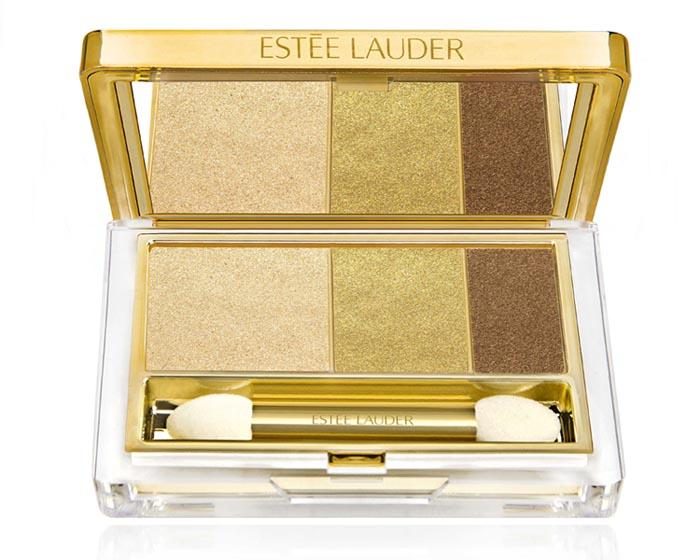 Estee-lauder-Pure-Color-Gilded-Chocolates 2013