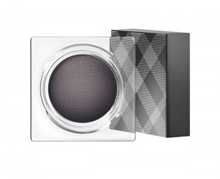 Eye-Colour-Cream-Charcoal-N