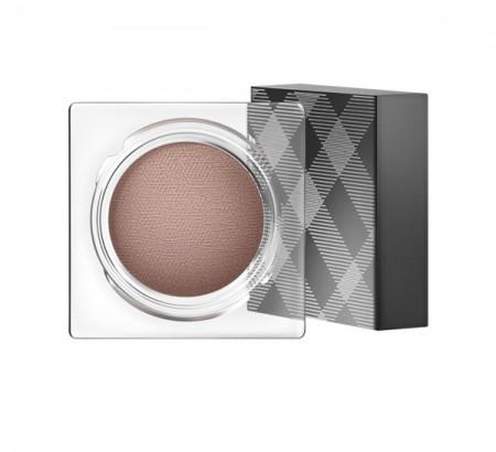 Eye-Colour-Cream-Mink-No-10