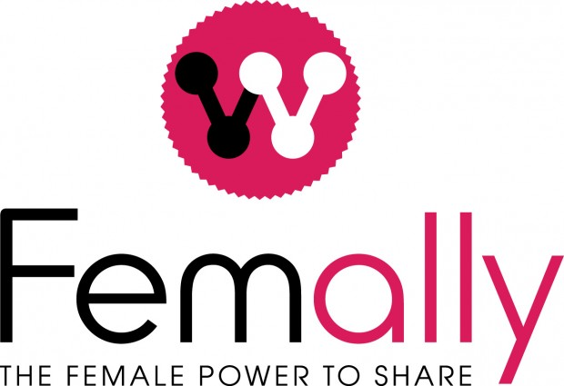 Femally_Logo