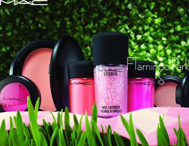 Flamingo Park AMBIENT_72