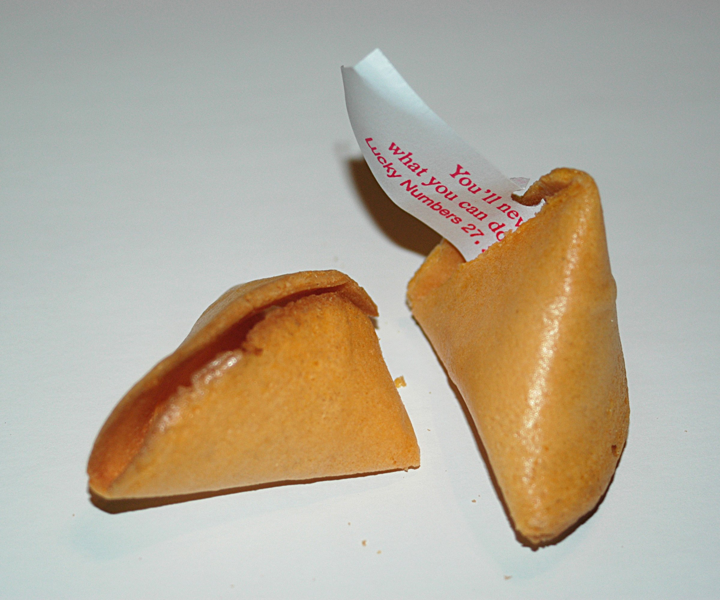 Fortune_cookie_
