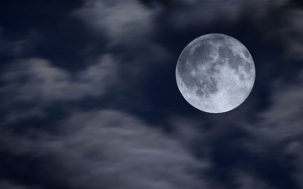 Full-Moon_1