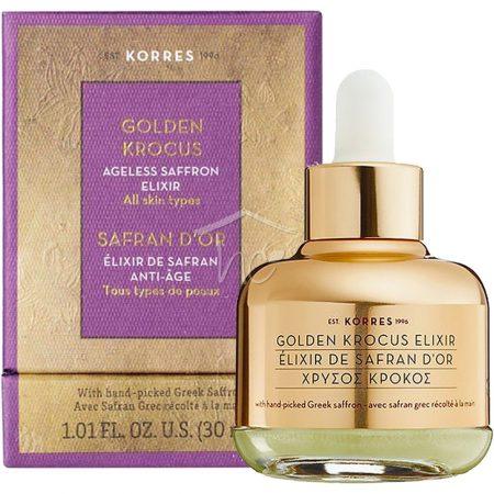 GOLDEN-KROCUS-AGELESS-SAFFRON-ELIXIR-