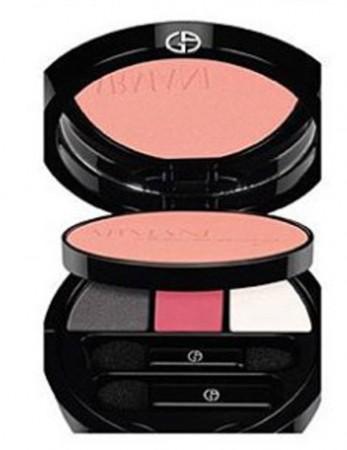 Giorgio-Armani-Makeup-Colle