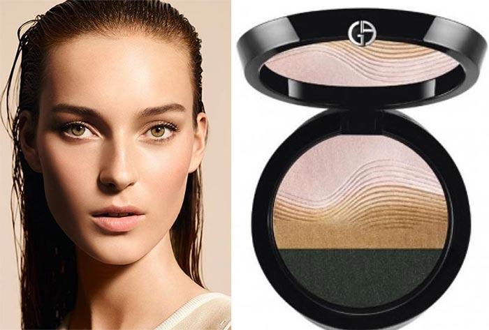 Giorgio_Armani_Life_Is_A_Cruise_summer_2017_makeup_collection1