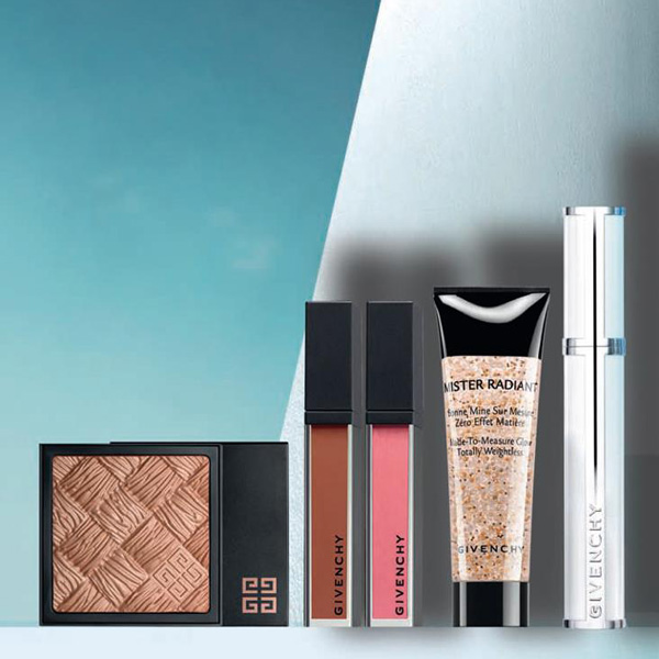 Givenchy-Summer-2013-Croisiere-Makeup-Collection-Promo1