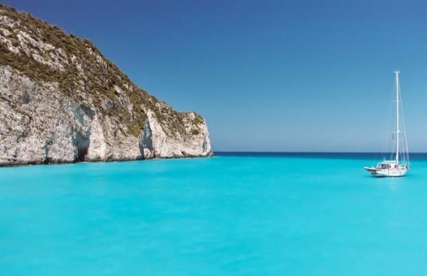 Greek-Summer-1